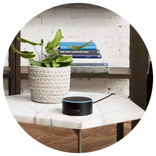 DISH Hands Free TV with Amazon Alexa - Kearney, Nebraska - Advanced Satellites LLC - DISH Authorized Retailer