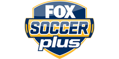 Sports TV Packages - FOX Soccer Plus - Kearney, Nebraska - Advanced Satellites LLC - DISH Authorized Retailer