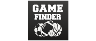 Game Finder | TV App |  Kearney, Nebraska |  DISH Authorized Retailer