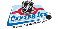 Sports TV Packages -NHL Center Ice - Kearney, Nebraska - Advanced Satellites LLC - DISH Authorized Retailer