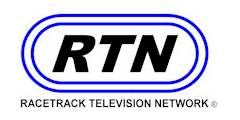 Sports TV Packages - Racetrack - {city}, Nebraska - Advanced Satellites LLC - DISH Authorized Retailer