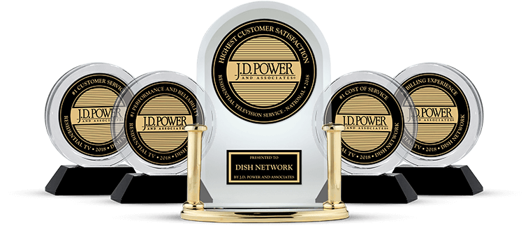 DISH Customer Service - Ranked #1 by JD Power - Advanced Satellites LLC in Kearney, Nebraska - DISH Authorized Retailer