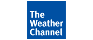 The Weather Channel | TV App |  Kearney, Nebraska |  DISH Authorized Retailer