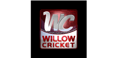 Sports TV Packages - Willow Cricket - Kearney, Nebraska - Advanced Satellites LLC - DISH Authorized Retailer